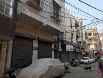 997 sqft, 1 bhk BuilderFloor in Builder Project Shastri Nagar, Delhi at Rs. 19000