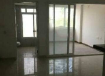 498 sqft, 1 bhk Apartment in Builder Project Egatoor, Chennai at Rs. 15000