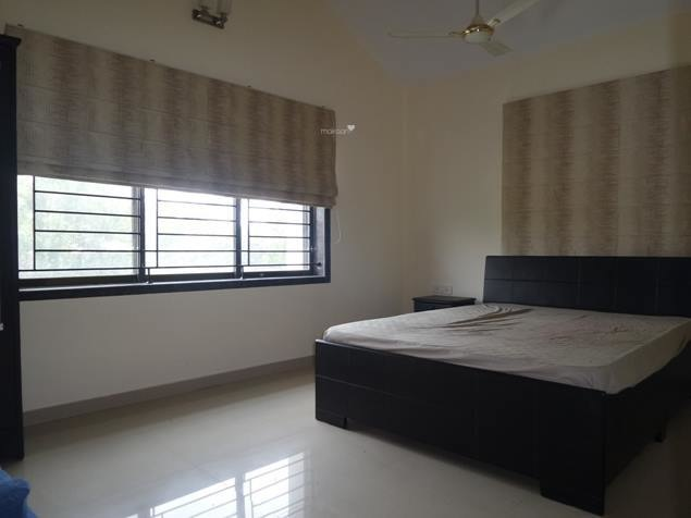 1254 sqft, 2 bhk Villa in Builder Project Whitefield, Bangalore at Rs. 62.5000 Lacs