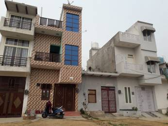 750 sqft, 1 bhk BuilderFloor in Builder Project Sector 69, Gurgaon at Rs. 46.0000 Lacs