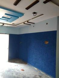 1400 sqft, 2 bhk IndependentHouse in Builder Project Kushaiguda, Hyderabad at Rs. 15000