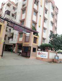 1044 sqft, 1 bhk Apartment in Builder Project Thakkarbapa Nagar, Ahmedabad at Rs. 32.0000 Lacs