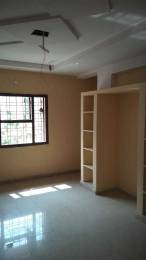 1450 sqft, 3 bhk Apartment in Builder Project Bachupally, Hyderabad at Rs. 47.0000 Lacs