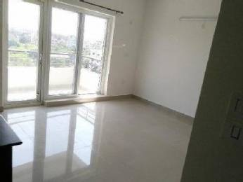 1750 sqft, 3 bhk Apartment in Builder Project Kelambakkam, Chennai at Rs. 25000