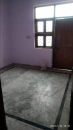 594 sqft, 2 bhk IndependentHouse in Builder Project Uttam Nagar, Delhi at Rs. 22.0000 Lacs