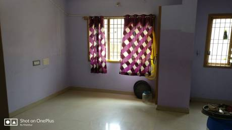 850 sqft, 1 bhk Apartment in Builder Project Triplicane, Chennai at Rs. 70.0000 Lacs
