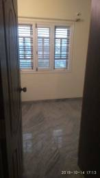 600 sqft, 2 bhk Apartment in Builder Project Begur, Bangalore at Rs. 10000