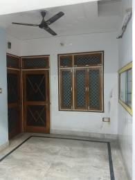 1000 sqft, 2 bhk BuilderFloor in Builder Project Aliganj, Lucknow at Rs. 15000