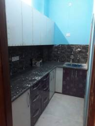 2000 sqft, 2 bhk Villa in Builder Project Sector 63 A, Noida at Rs. 25000