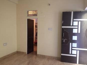 600 sqft, 1 bhk BuilderFloor in Builder Project Malviya Nagar, Jaipur at Rs. 7500