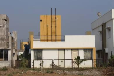 1100 sqft, 2 bhk Villa in Builder Project Barabalidanga, Kolkata at Rs. 45.0000 Lacs