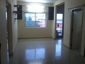 955 sqft, 1 bhk Apartment in Builder Project KR Puram, Bangalore at Rs. 15000