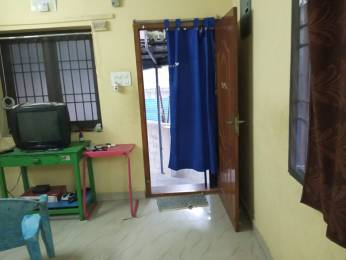 1400 sqft, 1 bhk Apartment in Builder Project Ambattur, Chennai at Rs. 50.0000 Lacs