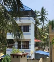 425 sqft, 1 bhk BuilderFloor in Builder Project Kulathoor, Trivandrum at Rs. 5000