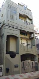 1560 sqft, 3 bhk IndependentHouse in Builder Project Horamavu, Bangalore at Rs. 1.1200 Cr