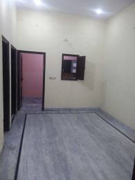 1000 sqft, 2 bhk BuilderFloor in Builder Project Urban Estate, Jalandhar at Rs. 8000