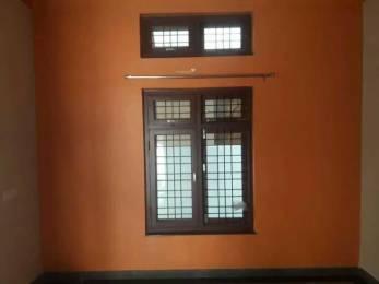 950 sqft, 2 bhk IndependentHouse in Builder Project Mahantesh Nagar, Belagavi at Rs. 8000