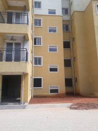1210 sqft, 1 bhk Apartment in Builder Project East Bangalore, Bangalore at Rs. 65.0000 Lacs