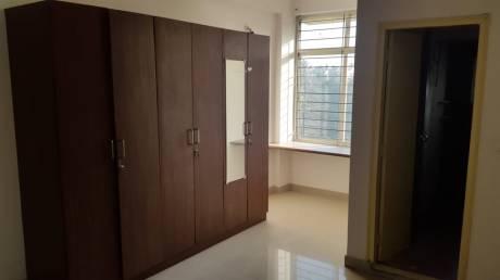 1400 sqft, 3 bhk Apartment in Builder Project JP Nagar, Bangalore at Rs. 15000