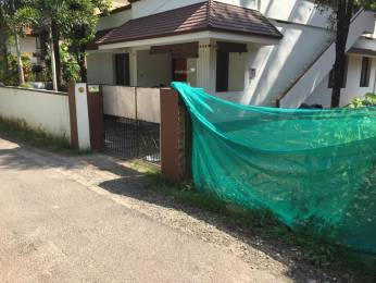7902 sqft, Plot in Builder Project Periyar Nagar, Kochi at Rs. 2.1600 Cr