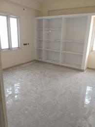 1530 sqft, 3 bhk Apartment in Builder Project Pothinamallayya Palem, Visakhapatnam at Rs. 55.0800 Lacs
