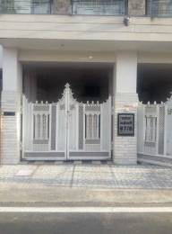 2000 sqft, 3 bhk BuilderFloor in Builder Project Mansarovar, Jaipur at Rs. 17000