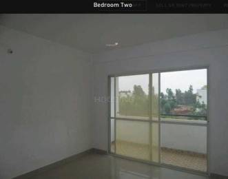 1123 sqft, 2 bhk Apartment in Builder Project Bommasandra, Bangalore at Rs. 12500