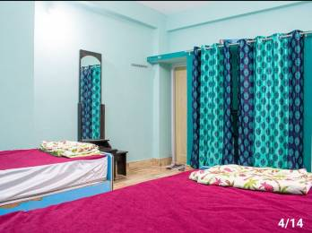 1200 sqft, 1 bhk Apartment in Builder Project Narayanguda, Hyderabad at Rs. 30000