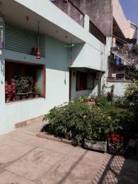 1740 sqft, 4 bhk IndependentHouse in Builder Project Indira Nagar, Lucknow at Rs. 2.2500 Cr