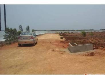2070 sqft, Plot in Builder Project Bheemunipatnam, Visakhapatnam at Rs. 28.7500 Lacs