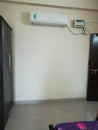 1250 sqft, 1 bhk Apartment in Builder Project Madhapur, Hyderabad at Rs. 22000