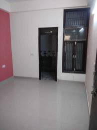850 sqft, 2 bhk Apartment in Builder Project Nai Basti Dundahera, Ghaziabad at Rs. 17.5000 Lacs
