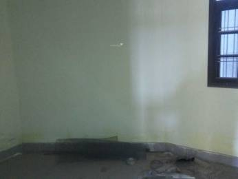 1230 sqft, 3 bhk Apartment in Builder Project Indira Nagar, Lucknow at Rs. 46.0000 Lacs