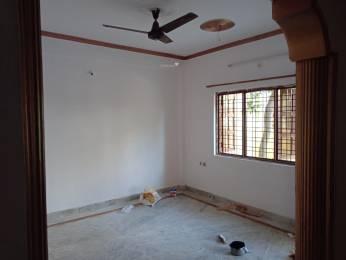 1650 sqft, 3 bhk Villa in Builder Project Nehru Nagar, Bhopal at Rs. 18000
