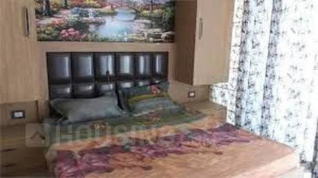 600 sqft, 2 bhk Apartment in Builder Project Sector 82, Faridabad at Rs. 24.5000 Lacs