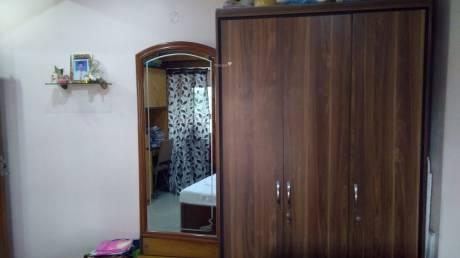 1500 sqft, 2 bhk Apartment in Builder Project Kalighat, Kolkata at Rs. 95.0000 Lacs