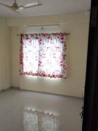 535 sqft, 1 bhk Apartment in Builder Project nagpur, Nagpur at Rs. 14.7900 Lacs