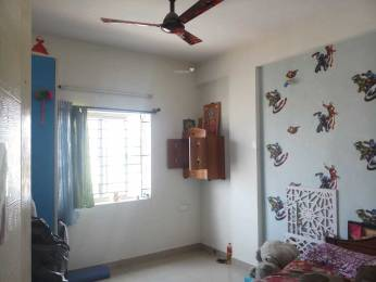 1145 sqft, 1 bhk Apartment in Builder Project Horamavu, Bangalore at Rs. 55.0000 Lacs