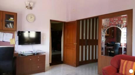 3300 sqft, 4 bhk Villa in Builder Project Kannamangala, Bangalore at Rs. 3.5000 Cr