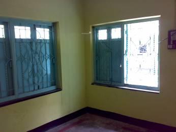 1100 sqft, 2 bhk Apartment in Builder Project Behala, Kolkata at Rs. 12500