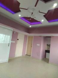450 sqft, 1 bhk BuilderFloor in Builder Project JP Nagar, Bangalore at Rs. 9500