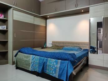 1455 sqft, 2 bhk Apartment in Builder Project KR Puram, Bangalore at Rs. 23000