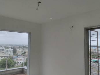 1021 sqft, 2 bhk Apartment in Builder Project Kalpataru Nagar, Nashik at Rs. 17000