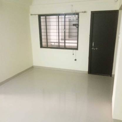 1100 sqft, 2 bhk Apartment in Builder Project Nipania, Indore at Rs. 26.0000 Lacs