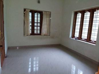 1650 sqft, 3 bhk IndependentHouse in Builder Project Poojapura, Trivandrum at Rs. 68.0000 Lacs
