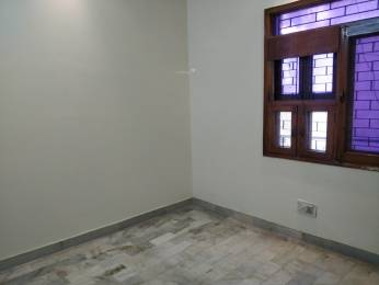 1500 sqft, 3 bhk Apartment in Builder Project Model Town, Delhi at Rs. 1.7500 Cr
