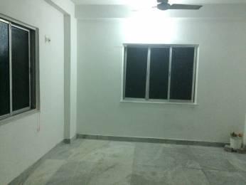 550 sqft, 1 bhk Apartment in Builder Project Salt Lake City, Kolkata at Rs. 9500