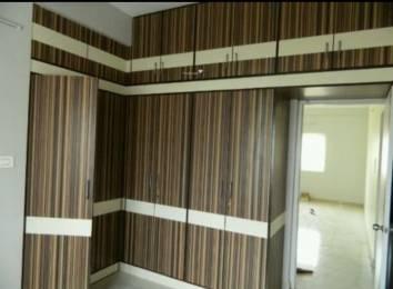 1120 sqft, 1 bhk Apartment in Builder Project JP Nagar, Bangalore at Rs. 19000