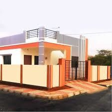 1100 sqft, 2 bhk IndependentHouse in Builder Project Osman Nagar, Hyderabad at Rs. 98.0000 Lacs