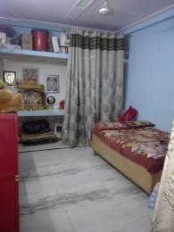 1200 sqft, 2 bhk Apartment in Builder Project Vinod Nagar East, Delhi at Rs. 14000